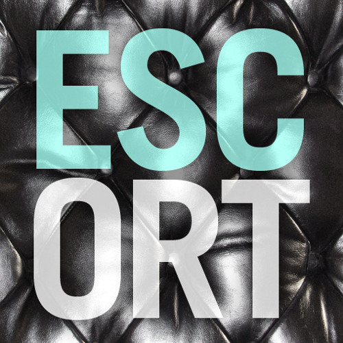 Escort Records's avatar