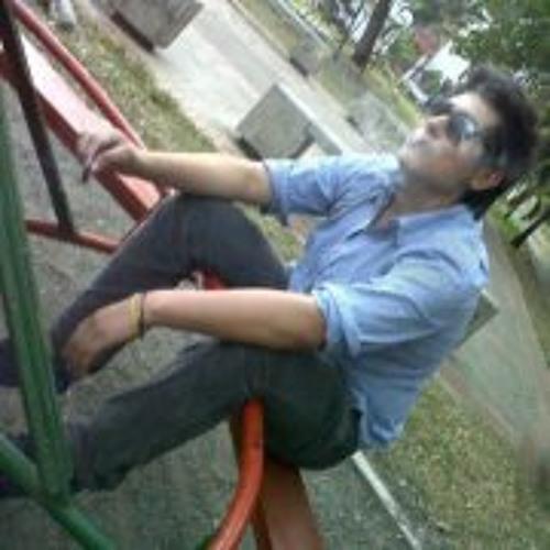 David Andres Rojas's avatar