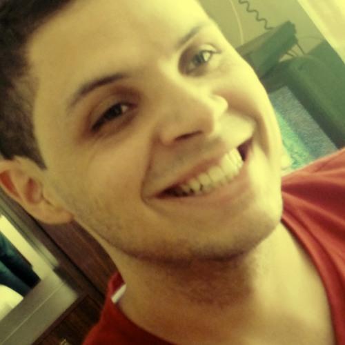 marcelofuu's avatar