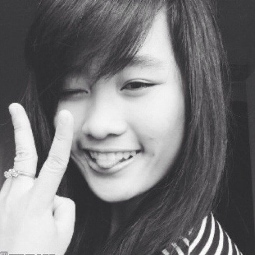Truongtrang's avatar