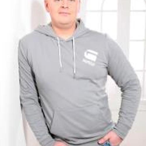 Marco Thieme's avatar