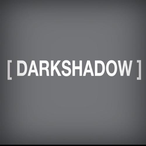 DΛRKSHΛDOW__'s avatar
