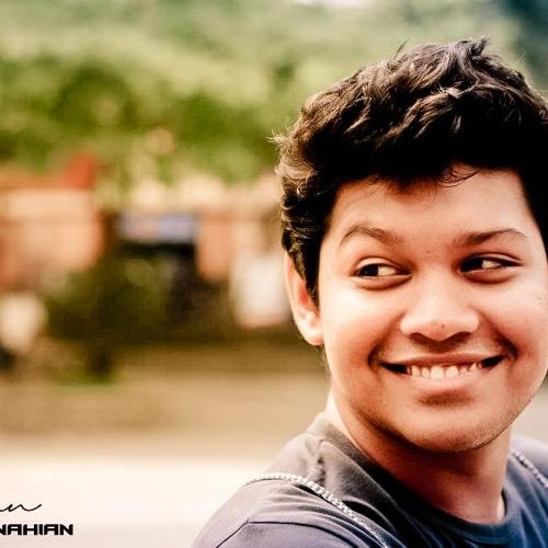 Tanvir Hassan's avatar