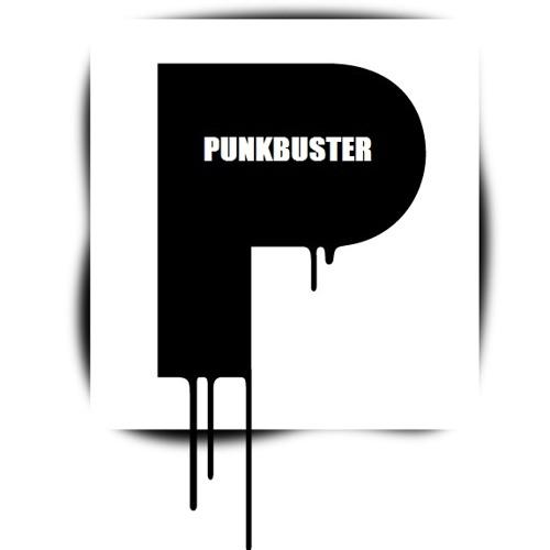PunkBuster's avatar