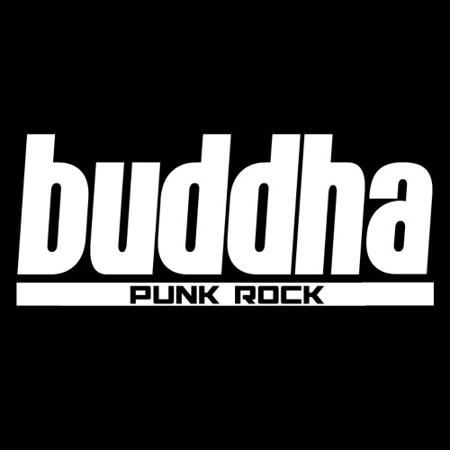 Buddha Punk Rock's avatar