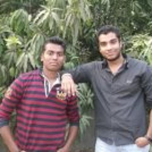 Rishi Nair 1's avatar