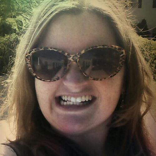 GlitrVamp's avatar