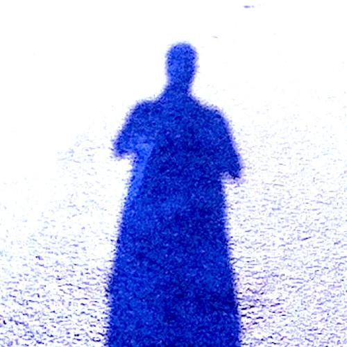 Mel Gold's avatar