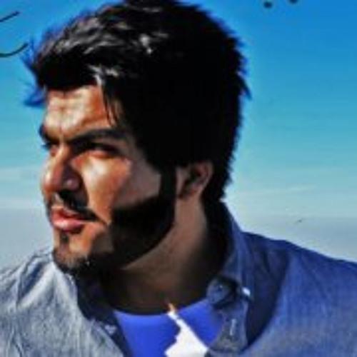 Abdul Waheed 3's avatar