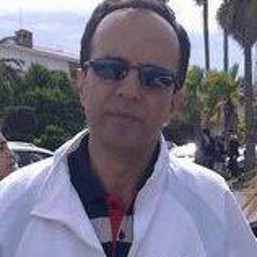 Saeed Sarrafzade's avatar