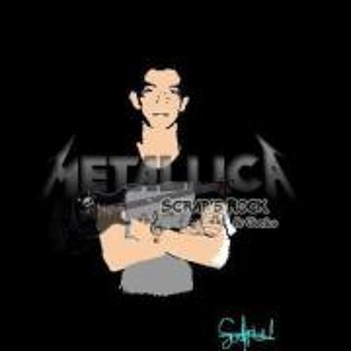 Elton Fonseca 1's avatar