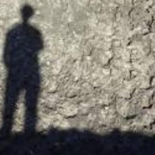 Tew Kings's avatar