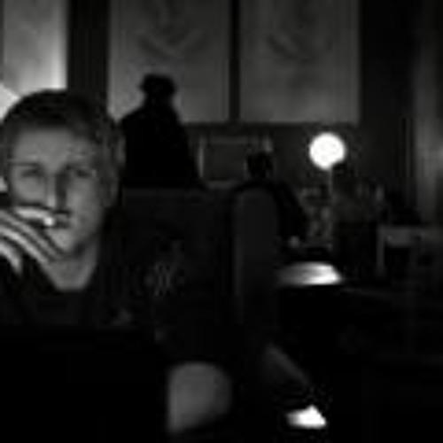 Kamil Tomek 1's avatar