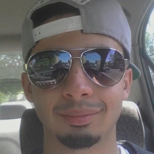 jmarin345's avatar
