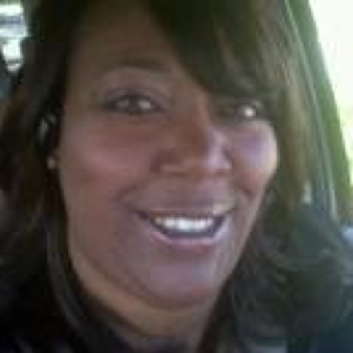 Meshanda Johnson's avatar