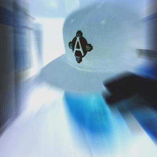 Malo505's avatar