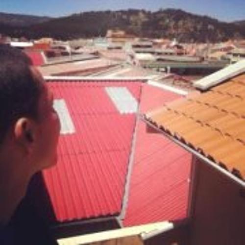Cris Edu Encalada's avatar