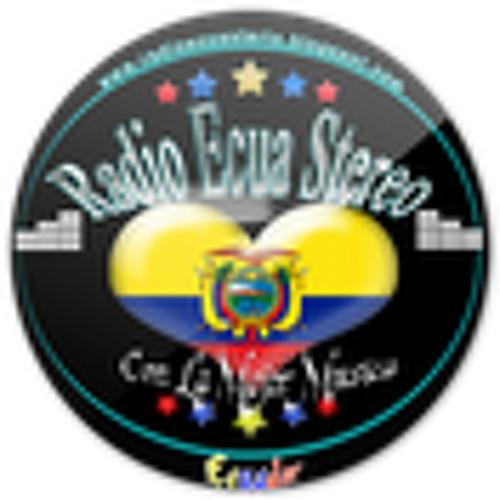 Otavale�ita