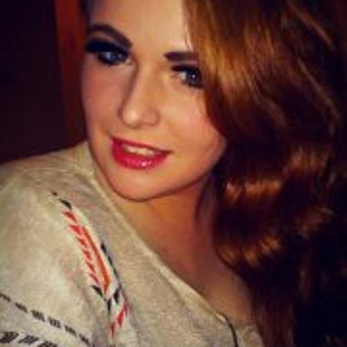 Gemma-RoseUK's avatar