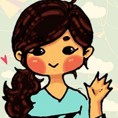 peonipinku's avatar