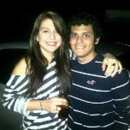 Rene Gonzalez 17's avatar