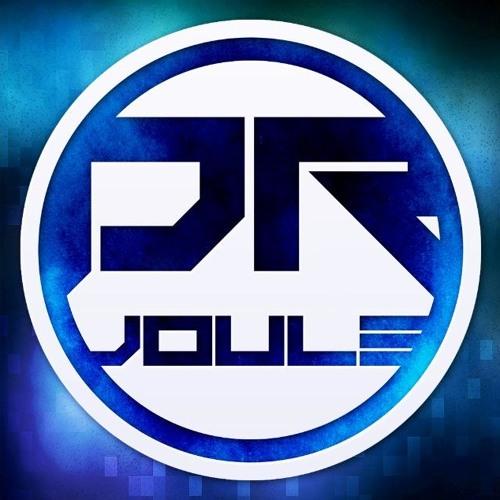Dr. Joule's avatar