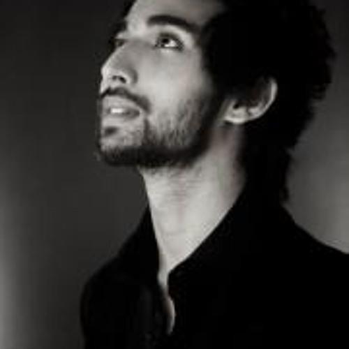 Safi Rehman's avatar