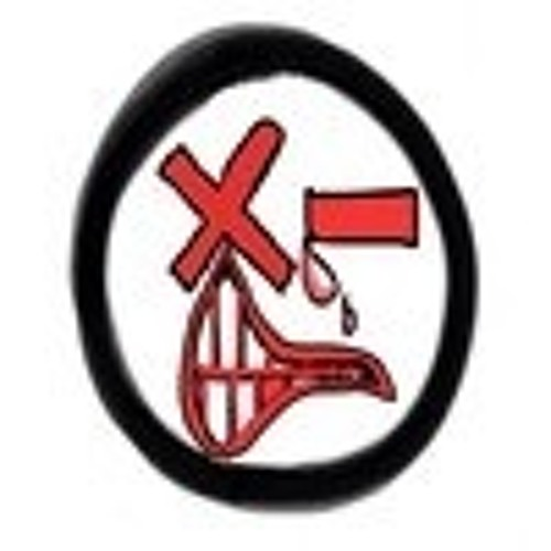 BertBroadway's avatar