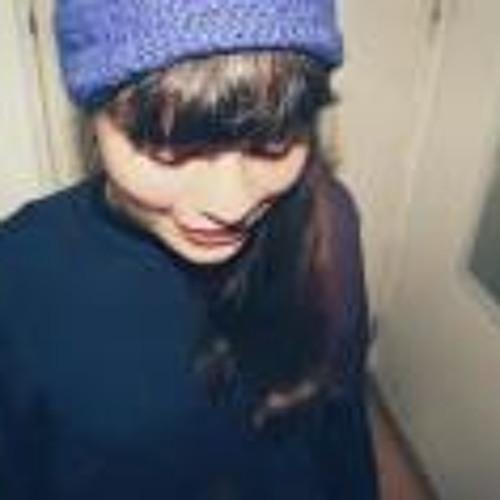 Adriana Wertheimer's avatar