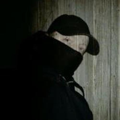 SSK-Chilla's avatar