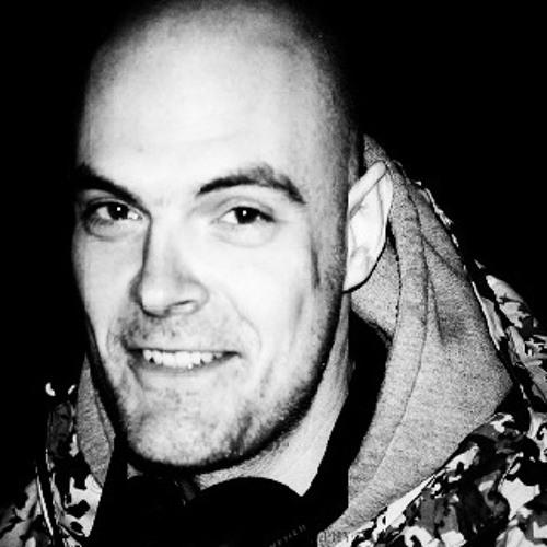 Michał S's avatar