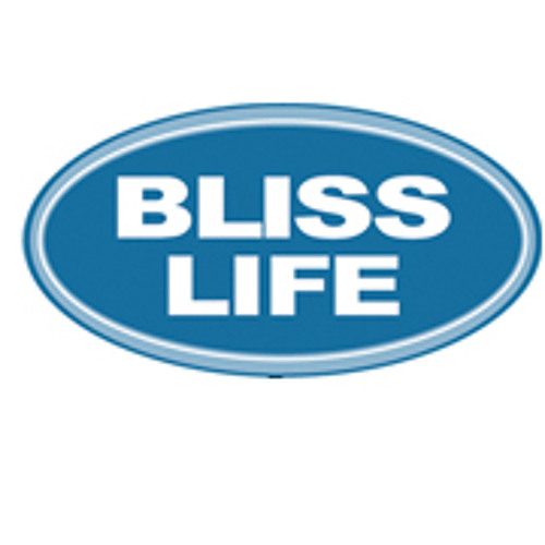 Blisslife Records's avatar