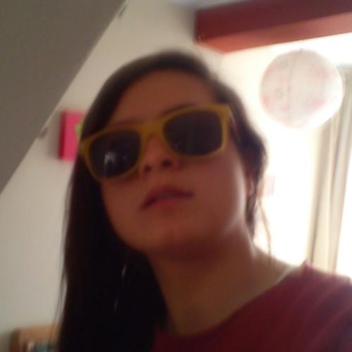 GabrielaSignori.'s avatar