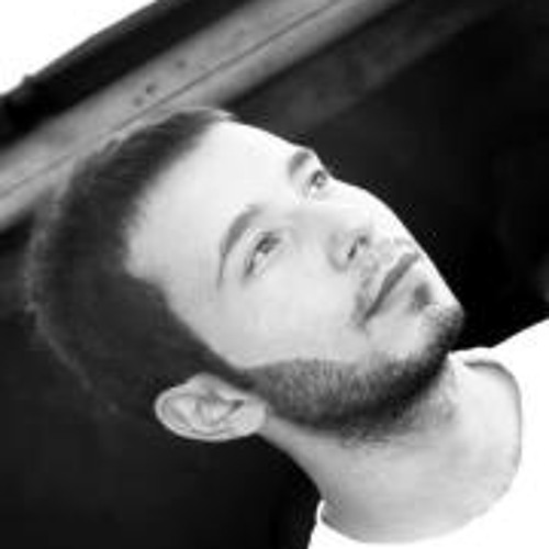 Erhan Kavan's avatar