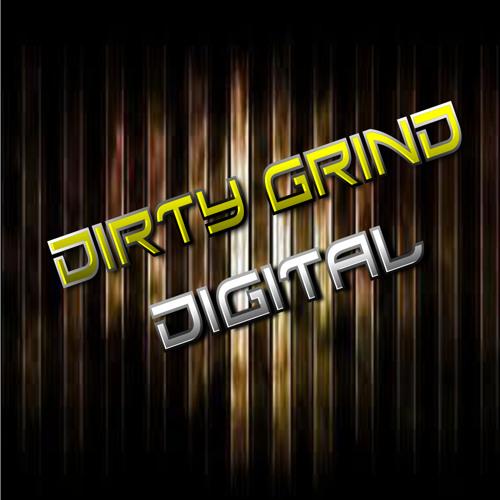 Dirty Grind Digital's avatar