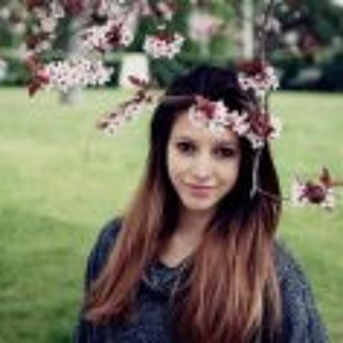 Florie Bornes's avatar