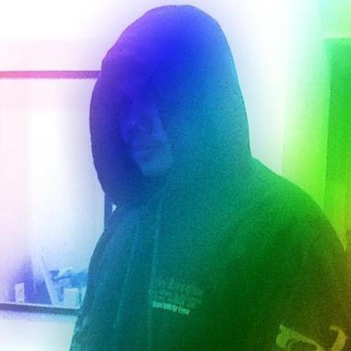 Zac Al-Razye's avatar