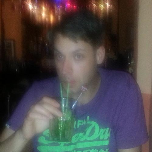 BobsAfro's avatar