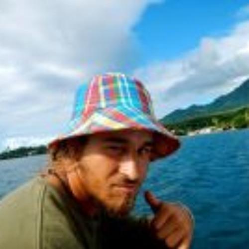 Mr.Jenkinz's avatar