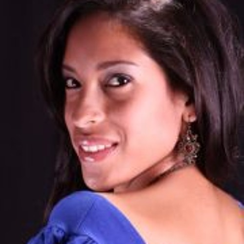 Carla PM's avatar