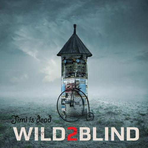 wild2blind's avatar