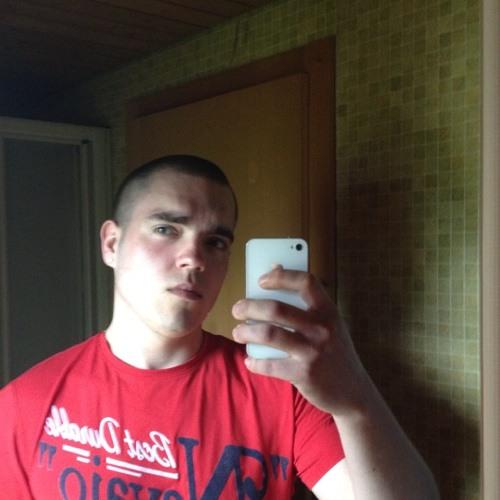 Polskiii's avatar