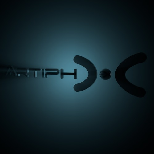 ArTiPHx☃☊'s avatar