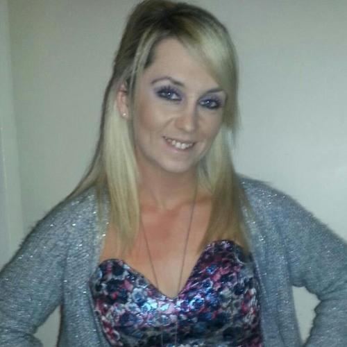 princesstracey's avatar