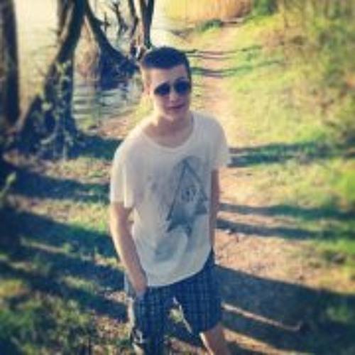 Maxi Cremer's avatar