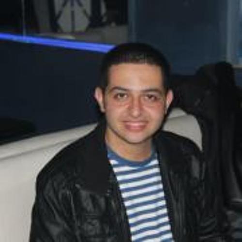 Karim Rashad 1's avatar