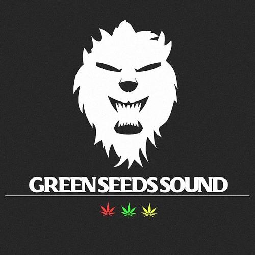 Green Seeds Sound's avatar