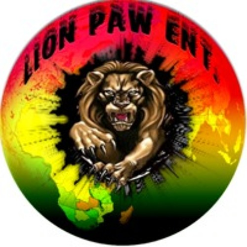 PABLO LIONPAW's avatar