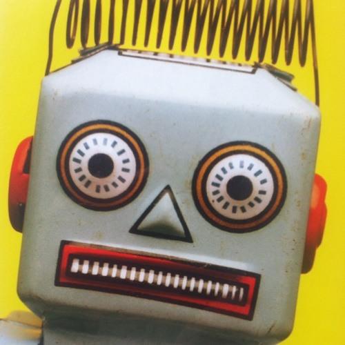 Benois's avatar