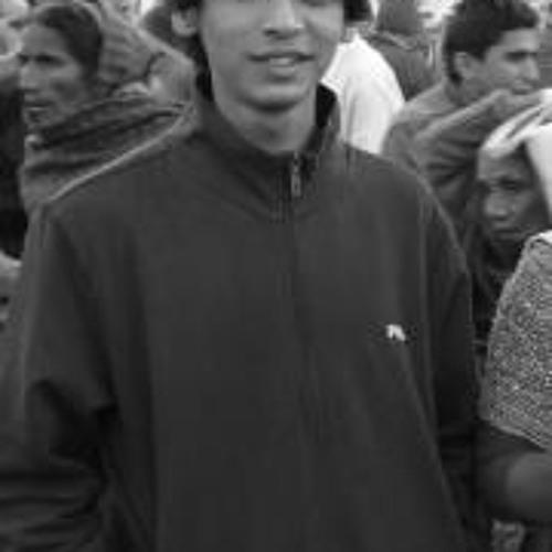 Shashi Avarsekar's avatar